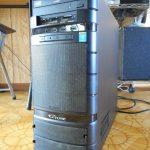 G-TUNEのパソコン、ゲーミングPCのお買取。