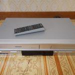 SD-V700,VHS/DVD,ビデオ一体型,DVDの買取。鹿児島県霧島市国分買取店ピース