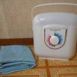 鹿児島県霧島市国分買取店ピース布団乾燥機