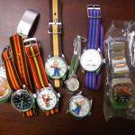 鹿児島,霧島市,国分,姶良市,加治木,出張,買取,ピース,手巻き,腕時計,機械式