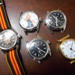 鹿児島,霧島市,国分,姶良市,加治木,出張,買取,ピース,腕時計,時計懐中,時計,手巻き,自動巻,ゼンマイ