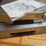 鹿児島,霧島市,国分,姶良市,加治木,出張,買取,ピース,VHS,ビデオデッキ,DVD,プレイヤー,レコーダー